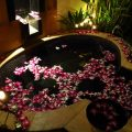 ロマンティックな夜を過ごすなら インティメント・モーメント バンヤンツリー・プーケット