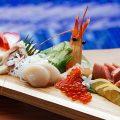 バンヤンツリー・プーケット プールサイドの日本食レストラン『泰平(Taihei)』で「やっぱり和食っていいね」の巻