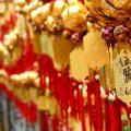 「開運香港観光ガイド」 旅して強く、美しくなる香港Vol.2