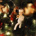 今年もこの季節 「クリスマスツリーからのおくりもの」 2018年ザ・ペニンシュラ東京のクリスマス